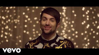 Pentatonix - That's Christmas To Me