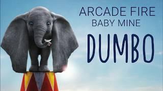 Arcade Fire - Baby Mine / DUMBO (Traduzione In ITALIANO)