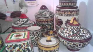bhartihandicrafts Video