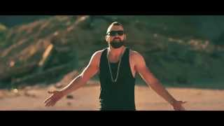 Jala Brat - Dom (Official Video)