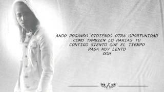 Tu Amor (Remix) - Arcangel Ft. Luis Fonsi (Original) (Con Letra) 2007