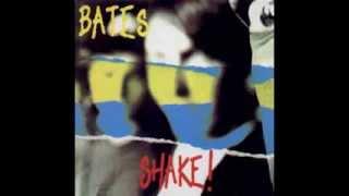 The Bates - No more