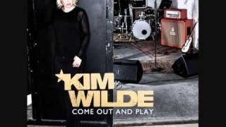 SONG 02 - LIGHTS DOWN LOW - KIM WILDE