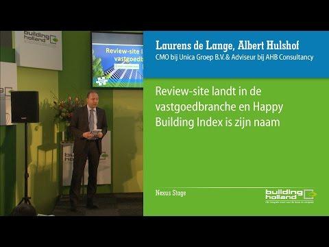 Happy Building index