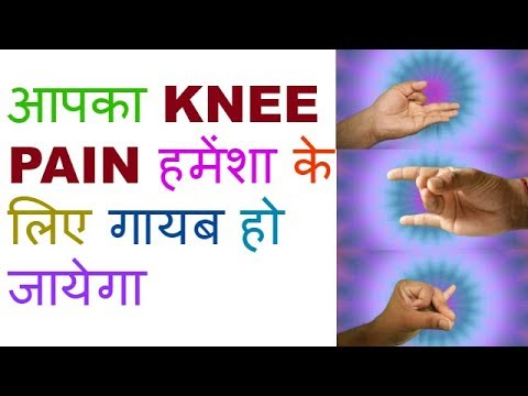 6 egyszerű jóga kézmudra a fogyáshoz, amelyet meg kell próbálnia!