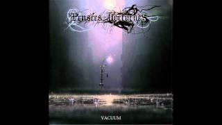 Pensées Nocturnes: Full album (HQ)