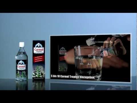 Mittel gegen Bluthochdruck arifon
