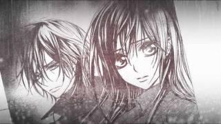 Предательство знает мое имя, Zero【 I w i l l never... 】Yuuki