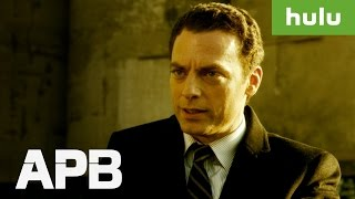 10 Second Rewind - TK-421 • APB on Hulu