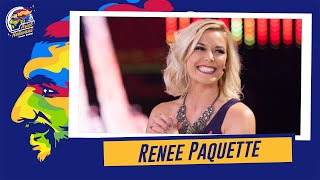 """Renee Paquette On Possibly Joining AEW: """"Maybe One Day I Will. But Right Now, I'm Not."""""""