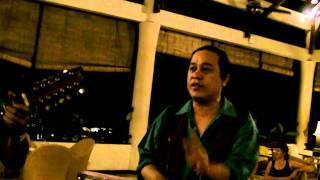 BATAK Indonesian live entertainment