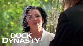 Duck Dynasty: Heartwarming Robertson Family Moments | A&E