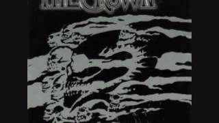 The Crown - Devil Gate Ride