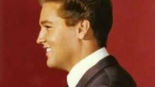 Elvis Do You Know Who I Am Video