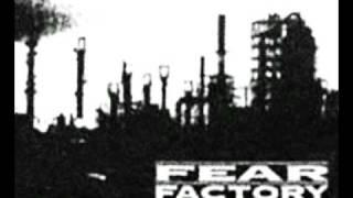 Fear Factory - Desecrate (Demo)