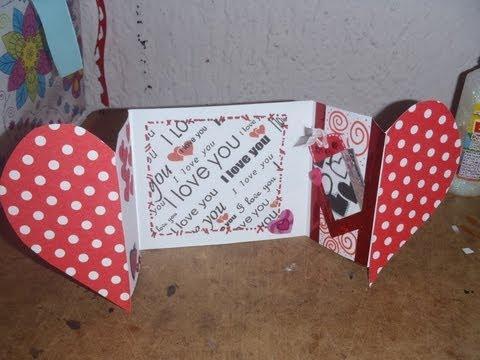 Regalos para mi novio hechos por mi originales - Imagui