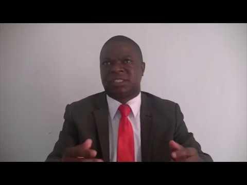 Uncut: Segirinya Denies Dating Nkuba Kyeeyo Sugar Mummy