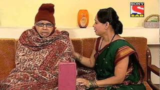 Taarak Mehta Ka Ooltah Chashmah   Episode 417