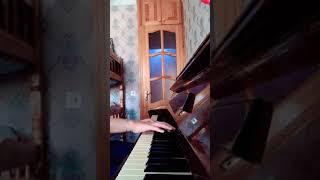 Sezen Aksu   Küçüğüm (piano)