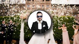 Düğün Giriş Müziği 2 - Düğün DJ | DJ SERHAT SERDAROĞLU
