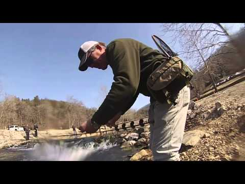 Opening day 2014 (State parks)