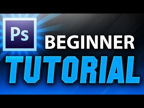 adobe photoshop tutorials  the basics for beginners by alec markarian