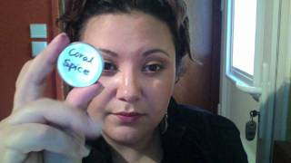 MakeUpMania Haul and Review (La Femme blushes too!)