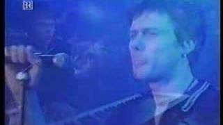 Suede - Europe Is Our Playground - Live in Munich 1997 Part 8