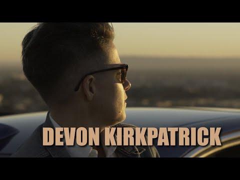 Gender Non-Conforming Film Characters - Going Places Season 1 Ep3 | Feat. Devon Kirkpatrick