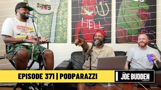 The Joe Budden Podcast - Podparazzi