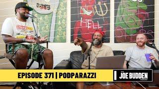 The Joe Budden Podcast - Podparazzi