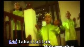 Video Rukun Islam