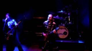 Beatallica - A Garage Dayz Nite (Red Ribbon Rock 2009)