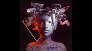 Meduza ft. Goodboys - Piece Of Your Heart (NEMA Remix)