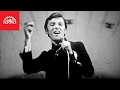 Videoklip Karel Gott - Amen, pravím vám  s textom piesne