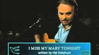 Hal Ketchum Live from the Bluebird Cafe