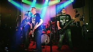 Video 008-Banditův candrbál (Mladá Boleslav 17.10.2015)