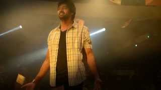 Pudhidhai Oru Iravu Official Full Song - Sarabham