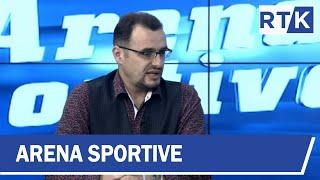 Arena Sportive 02.02.2020