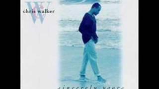 Chris Walker - Do Me