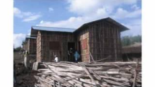 Ethiopian Instrumental Music - Mahmoud Ahmed