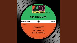 Disco Inferno, The Trammps