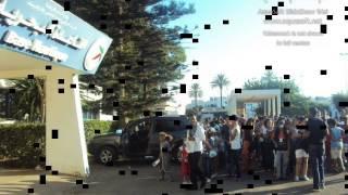 preview picture of video 'mokhayame alia sayfi de mohammedia'