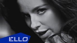Ани Лорак, Ани Лорак - Зажигай сердце ( Dj Lutique mix)