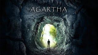 Agartha (2018)