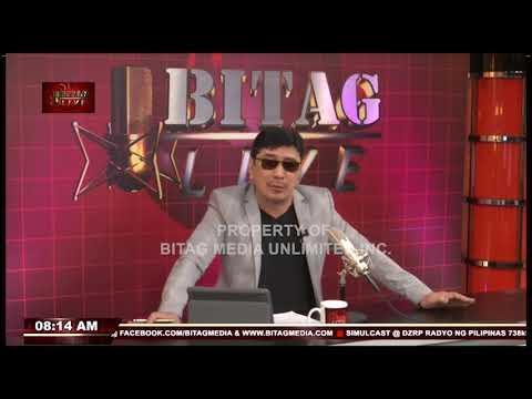 BITAG Live Full Episode (December 12, 2017)