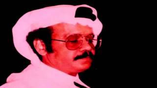 تحميل اغاني ( طلال مداح - خلصت القصة | إنتهينـا ) MP3