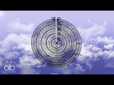 Jewish Mysticism Explained   Exploring Kabbalah