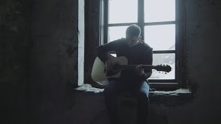 СРАЗУ МАЙ - Медленный яд (акустика LIVE)