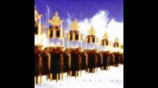 Light Years - 311